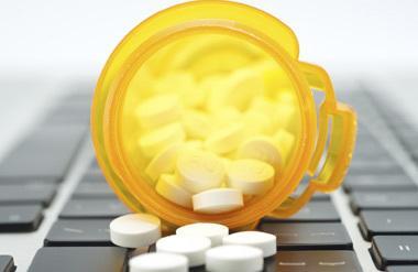 CFDA公开征求《澳门正规博彩十大网站管理办法(修订稿)》意见和《〈中华人民共和国药品管理法〉修正案(草案征求意