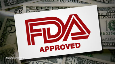 Money-FDA-Approved.jpg