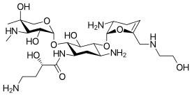 Plazomicin_structure.jpg